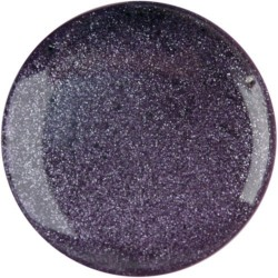 Gel color Tg Lilla Metallic 5 gr / 15 gr - TG GELS - 6332