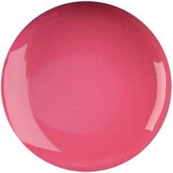 Gel color Tg Pink     5 gr / 15 gr - TG GELS - 6308
