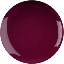 Gel color Tg Purple Rain 5 gr / 15 gr - TG GELS - 6309