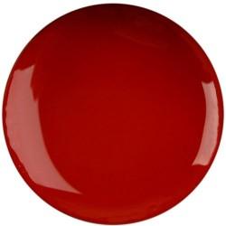 Gel color Tg Red     5 gr / 15 gr - TG GELS - 6307