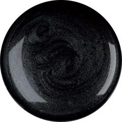Gel Colorato Black Pearl   5gr - GEL COLORATI - 5 gr - 6083