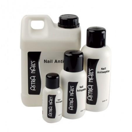 Antiseptic 100 ml