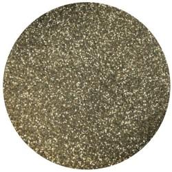 Glitter 10 Gr - GLITTERS - 5001