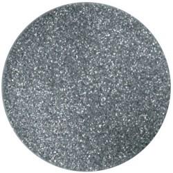 Glitter 10 Gr - GLITTERS - 5002