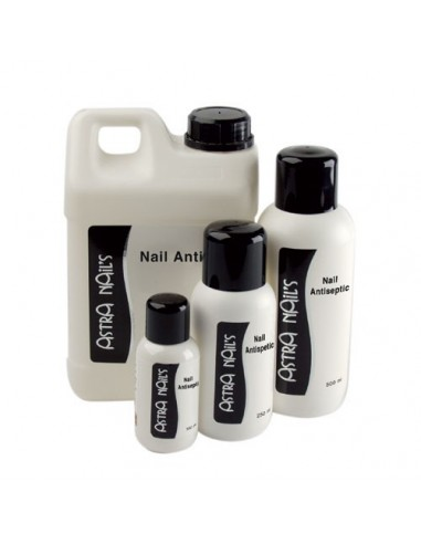 Antiseptic 500 ml