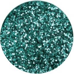 Glitter 10 Gr - GLITTERS - 5014