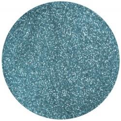 Glitter 10 Gr - GLITTERS - 5015