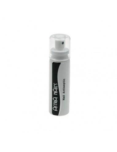 Antiseptic Spray 100 ml - ANTISETTICO - 1007