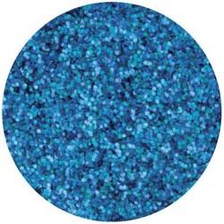 Glitter 10 Gr - GLITTERS - 5057
