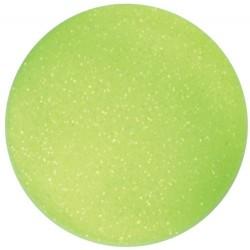 Glitter 10 Gr - GLITTERS - 5058