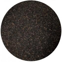 Glitter 10 Gr - GLITTERS - 5062