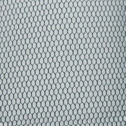 Lace black - LACE - 6352