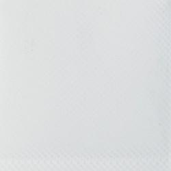 Lace white - LACE - 6351