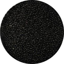 Microball - MICRO BALLS - 5044-BL