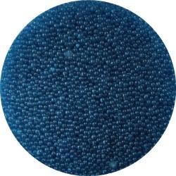 Microball - MICRO BALLS - 5044-BLU