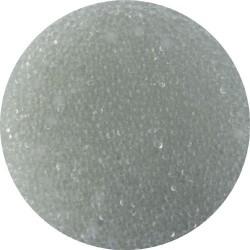 Microball - MICRO BALLS - 5044-CLE