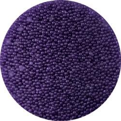Microball - MICRO BALLS - 5044-LAV