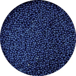 Microball - MICRO BALLS - 5044-MB