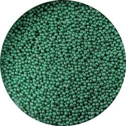 Microball - MICRO BALLS - 5044-MGR