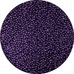 Microball - MICRO BALLS - 5044-ML