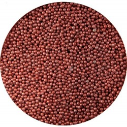 Microball - MICRO BALLS - 5044-MRE