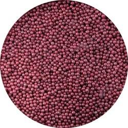 Microball - MICRO BALLS - 5044-MRO