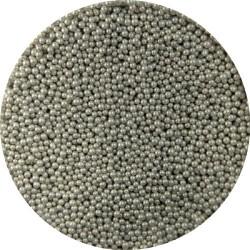 Microball - MICRO BALLS - 5044-SI