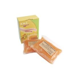 Panetto Paraffina 450 Gr - PARAFFIN SPA - 4196