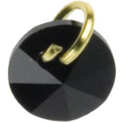 Piercing DGL.B18 - PIERCINGS - 6127