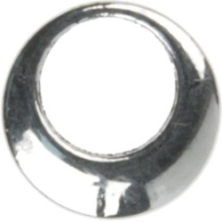 Piercing DGL.G91 - PIERCINGS - 6188