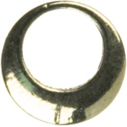 Piercing DGL.G92 - PIERCINGS - 6187