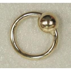 Piercing Gold - PIERCINGS - 5036