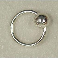 Piercing Silver - PIERCINGS - 5035