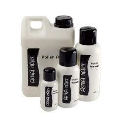 Polish Remover 500 ml - REMOVERS - 4020