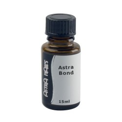 Astra Bond 15 ml - LIQUIDI - 4004