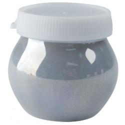 Porcelain Dappendish - DAPPENDISH - 4214-G