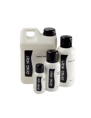 Astra Gel Cleaner 2000 ml - LIQUIDI - 2094
