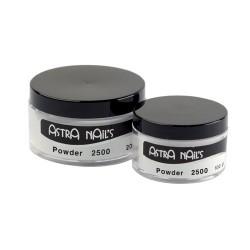 Powder Extra Bianca 100 Gr - POWDER - 1069