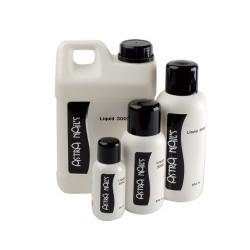 Cleany gel 500 ml - LIQUIDI - 2031