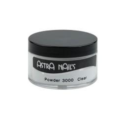 Powder 3000 Trasparente 100 Gr - POWDER - 1037
