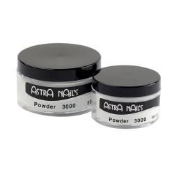 Powder 3000 Trasparente 200 Gr - POWDER - 1038