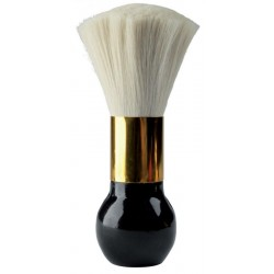 Powder Brush Small - VARI - 4232-B