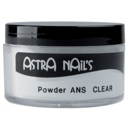 Powder Clear ANS 100 gr - A.N.S. - 3007
