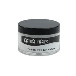 Powder Fusion Natural 100 Gr - POWDER - 1082