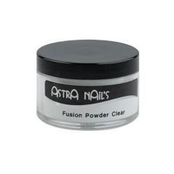 Powder Fusion Trasparente 100 Gr - POWDER - 1084