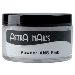Powder Pink ANS 100 gr