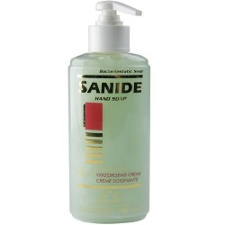 Sanide 200 ml