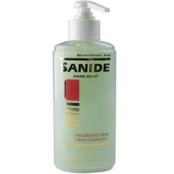 Sanide 200 ml - VARI - 4206