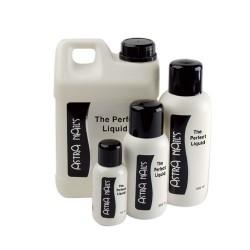 The Perfect Liquid 100 ml - LIQUID - 1065