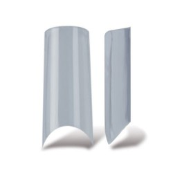 Tip Faboulous Clear Tip Ricarica 50 pz - RICARICHE TIPS - 6164-50